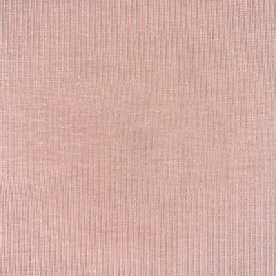 FUTER CO ROMA # 1032 PALE MAUVE