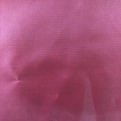 POST P ACETAT # 1544 BURGUNDY REAL