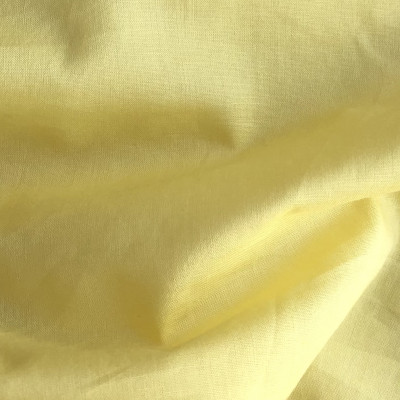 KOSULJAR CO COTTON VOILE # 992 LIME L