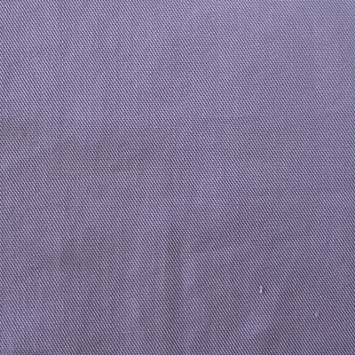 KEPER TENCEL WASHED # 2285 LAVANDER PALE