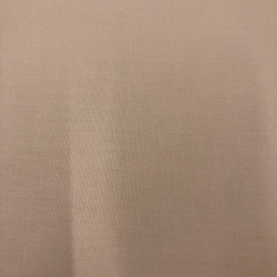 KOS CO COTTON POPLIN LIKRA LIGHT # 1032 PALE MAUVE